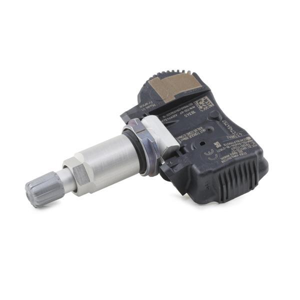 A2C9743250080 Pyöräanturi, rengaspaine VDO A2C9743250080 - Laaja valikoima — Paljon alennuksia
