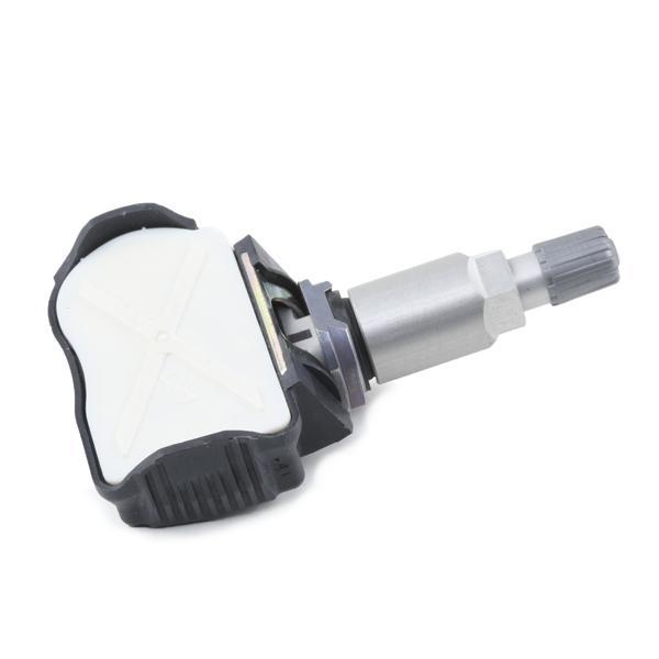 A2C9743250080 Pyöräanturi, rengaspaine VDO - Edullisia merkki tuotteita