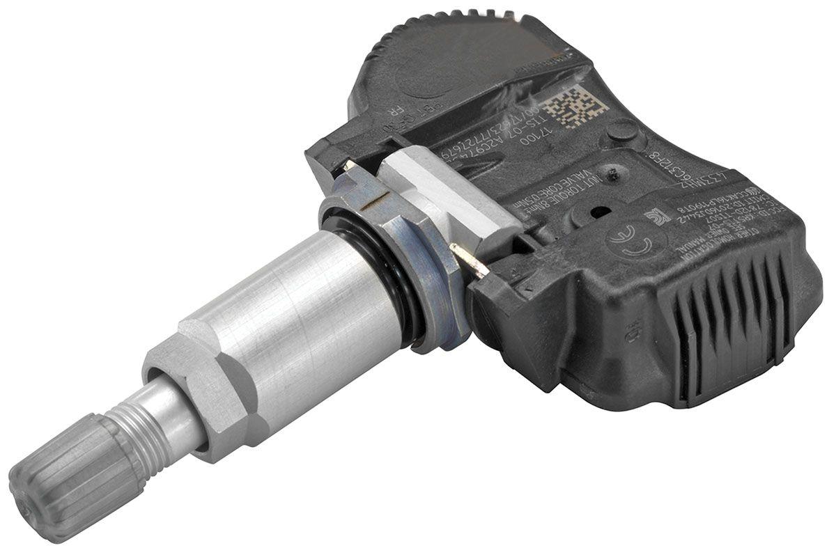 A2C9743250080 Radsensor, Reifendruck-Kontrollsystem VDO in Original Qualität