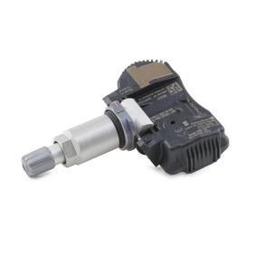 A2C9743250080 Radsensor, Reifendruck-Kontrollsystem VDO A2C9743250080 - Original direkt kaufen