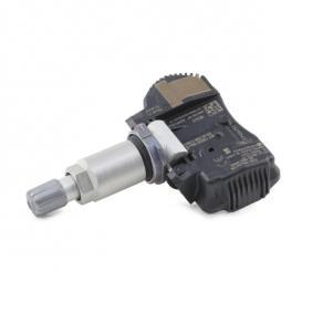 A2C9743250080 Radsensor, Reifendruck-Kontrollsystem VDO A2C9743250080 - Große Auswahl - stark reduziert