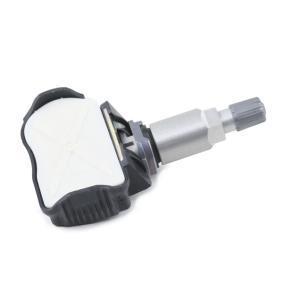 A2C9743250080 Radsensor, Reifendruck-Kontrollsystem VDO - Unsere Kunden empfehlen
