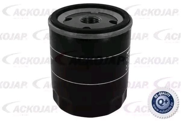 Motorölfilter ACKOJA A32-0500