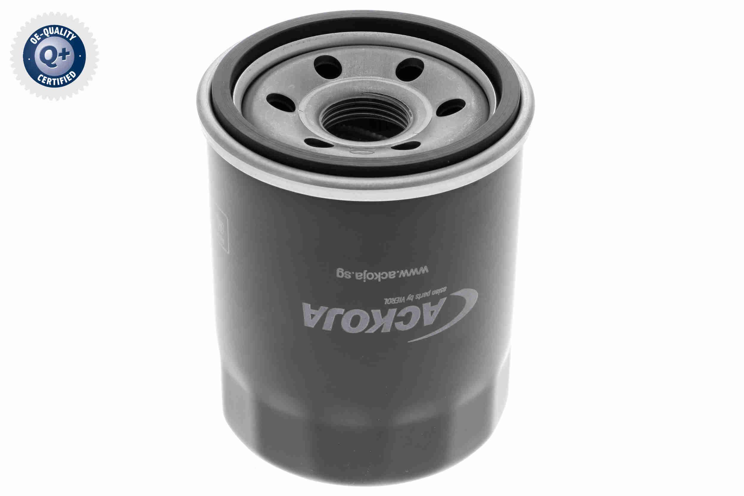 A37-0500 Wechselfilter ACKOJA - Markenprodukte billig