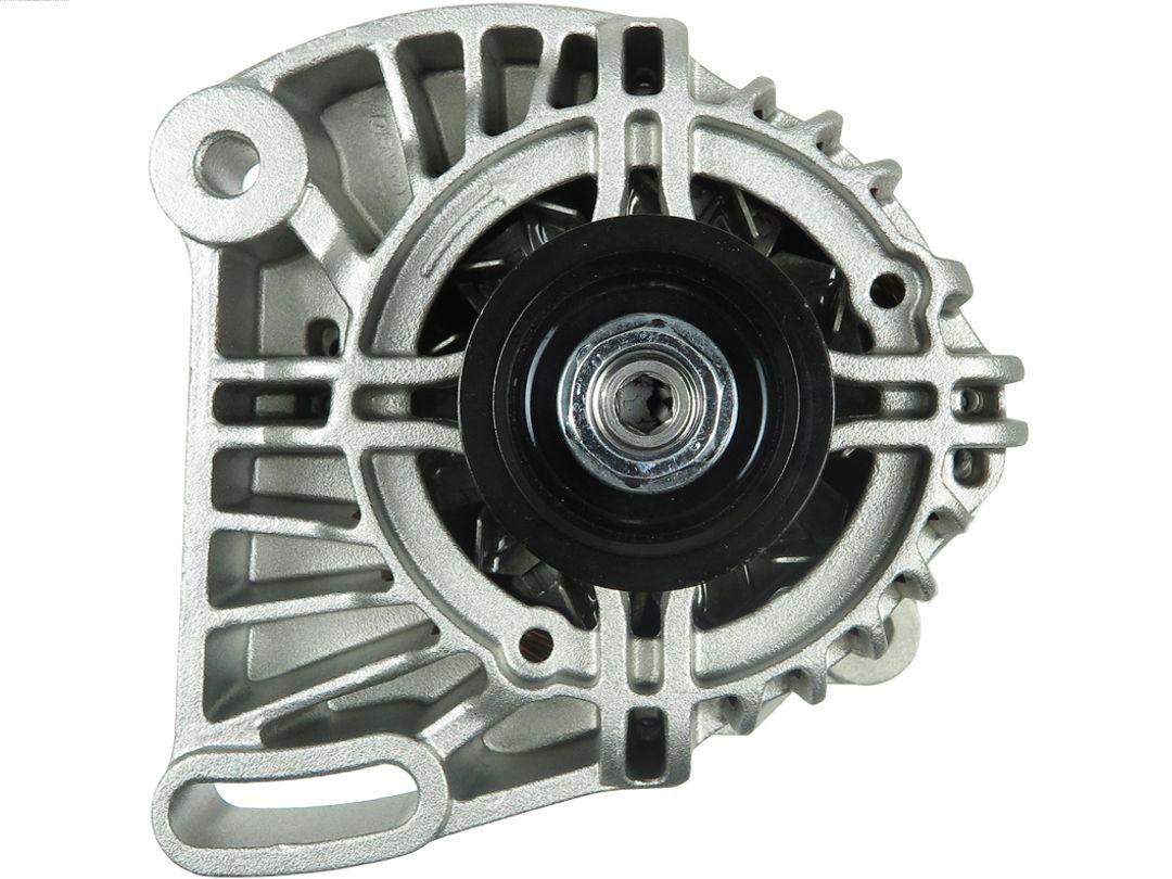 AS-PL: Original Drehstromgenerator A4003PR ()