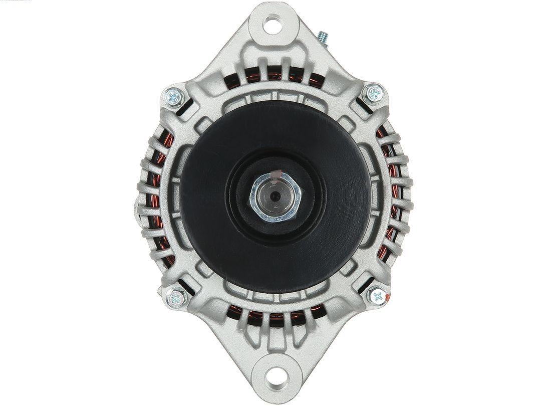 Dynamo / Alternator A5043 met een korting — koop nu!