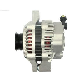 Generator AS-PL A5049