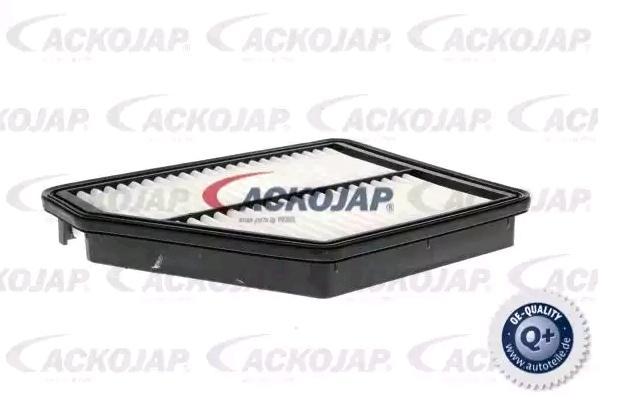 A51-0401 ACKOJA Luftfilter - online kaufen