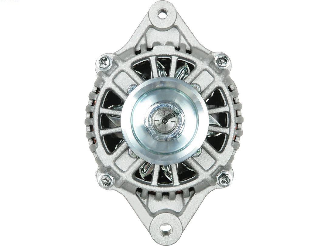 AS-PL: Original Startergenerator A5150 ()