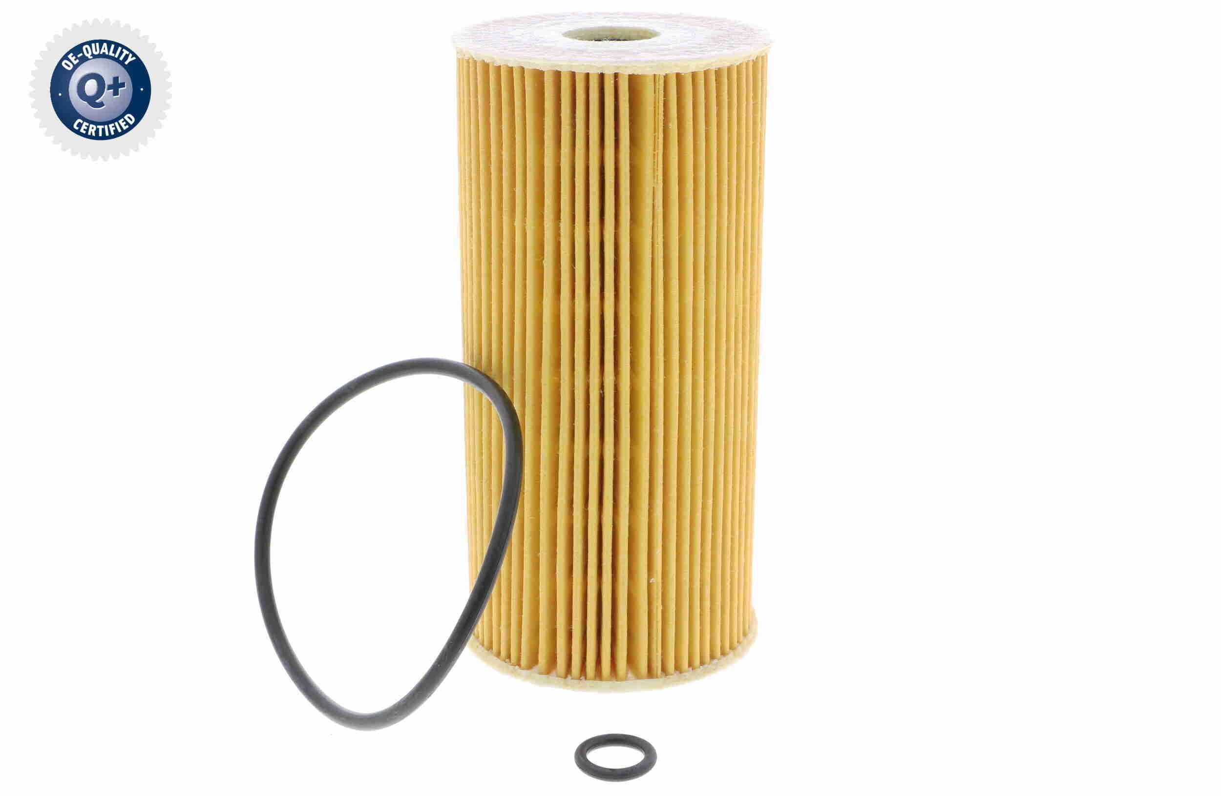 A520500 Motorölfilter Original Ersatzteil ACKOJA A52-0500 - Große Auswahl - stark reduziert