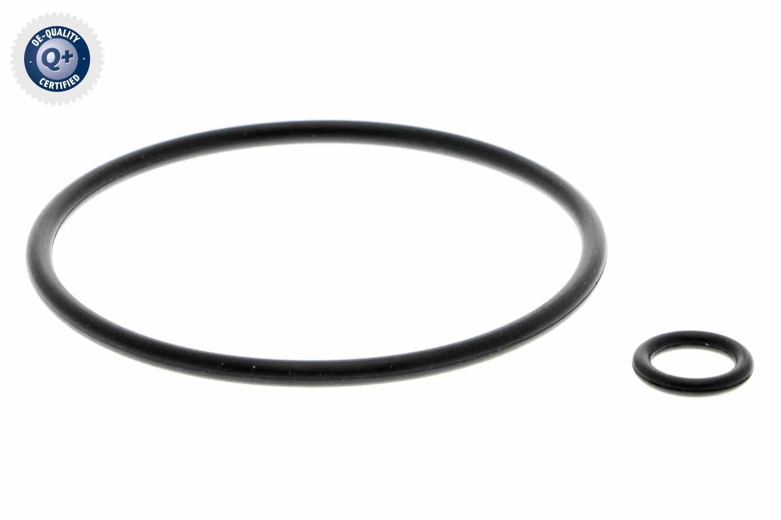 A52-0500 Filter ACKOJA - Markenprodukte billig