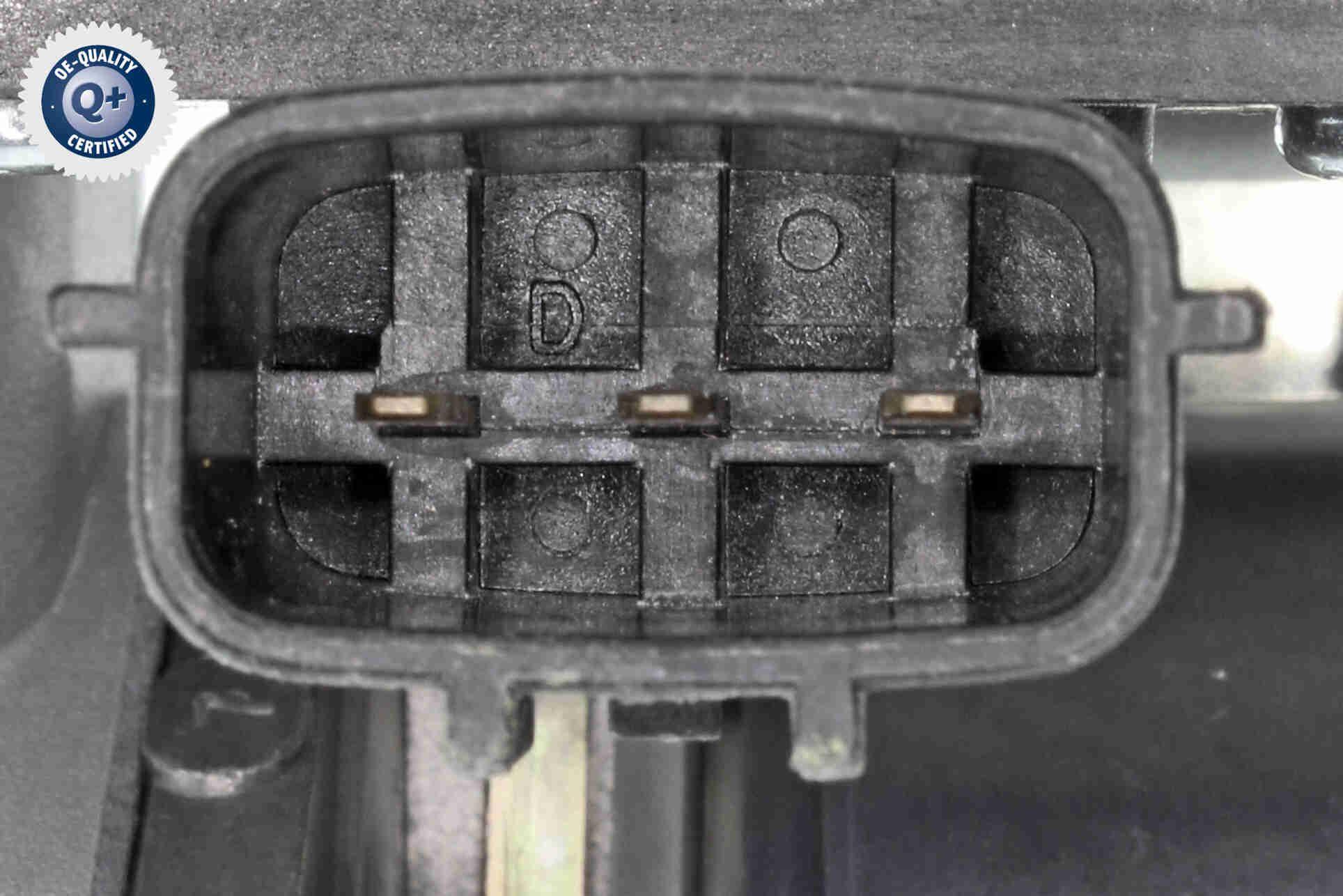 A520503 Motorölfilter Original Ersatzteil ACKOJA A52-0503 - Große Auswahl - stark reduziert