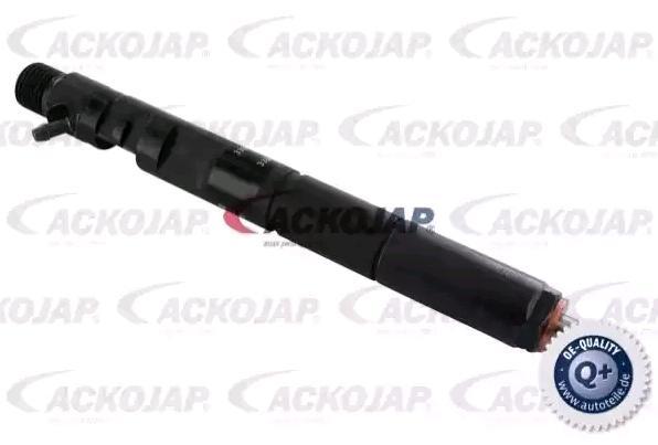 A52-11-0004 ACKOJA med tätning Spridare A52-11-0004 köp lågt pris