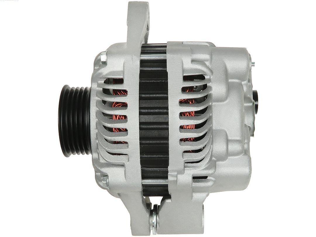 A5206 Generator AS-PL - Markenprodukte billig