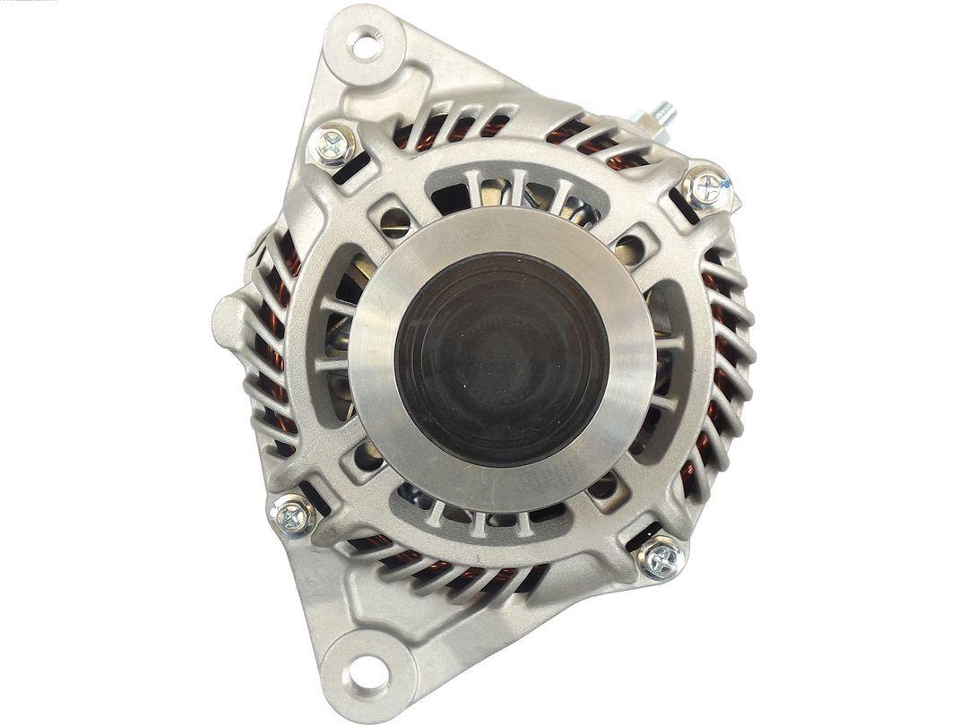 A5209 AS-PL 12V, 100A Lichtmaschine A5209 günstig kaufen