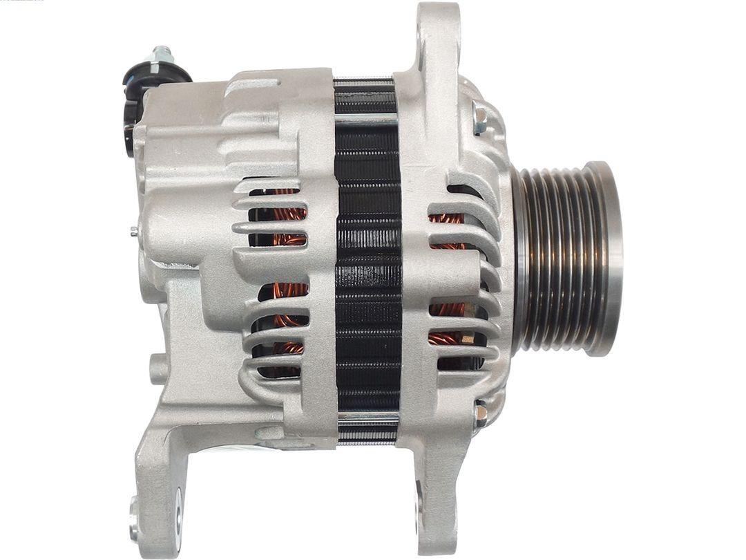 A5209 Dynamo AS-PL - Markenprodukte billig