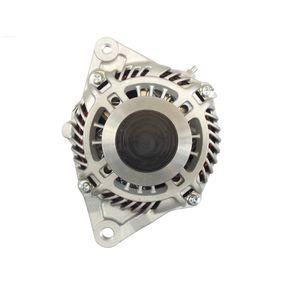 A5209 AS-PL 12V, 100A Generator A5209 günstig kaufen