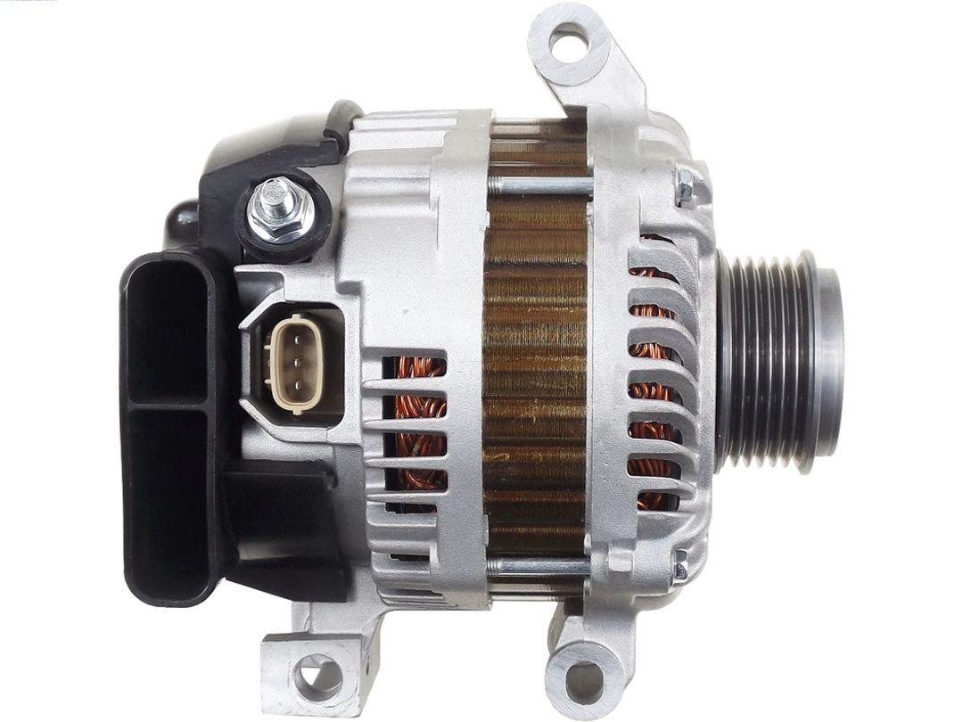 A5211 Dynamo AS-PL - Markenprodukte billig