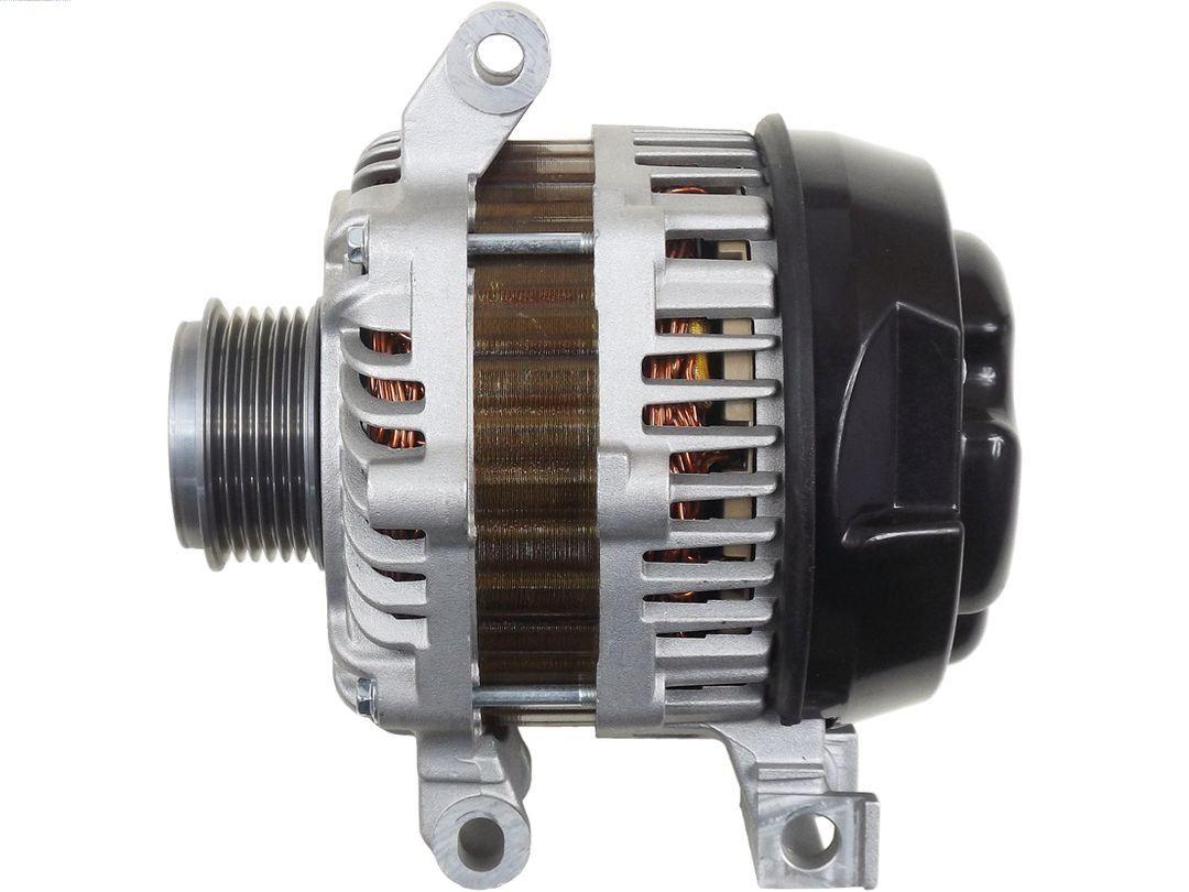 A5211 Alternator AS-PL in Original Qualität