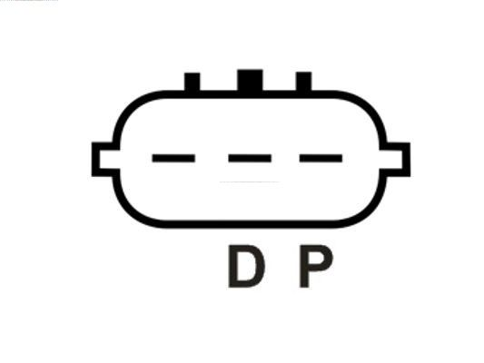 A5211 Generator AS-PL Test