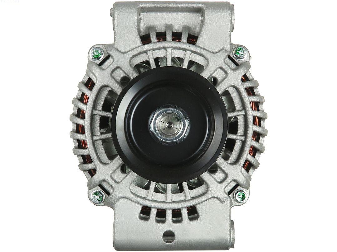 AS-PL Lichtmaschine für SCANIA - Artikelnummer: A5281