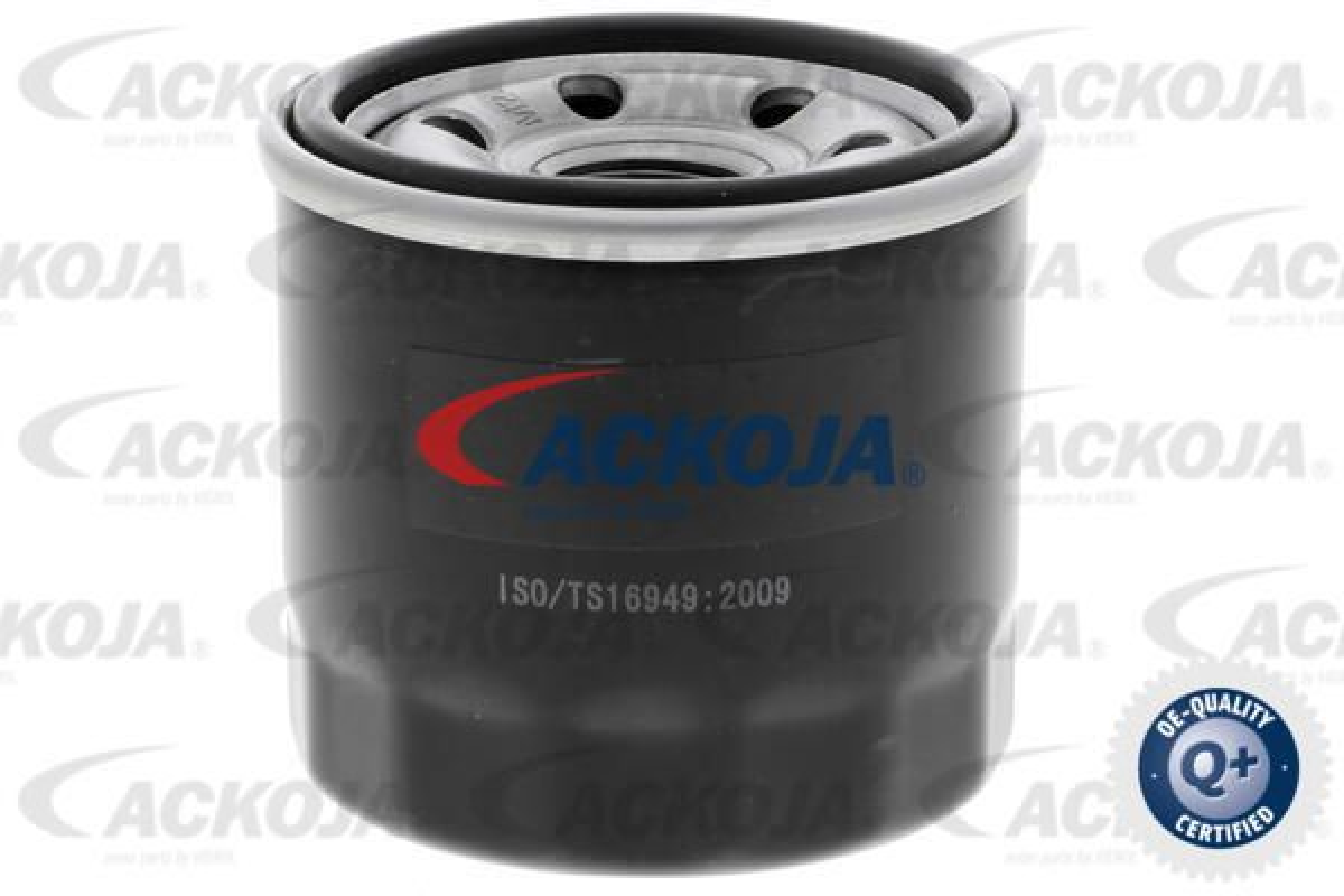 ACKOJA   Ölfilter A53-0500