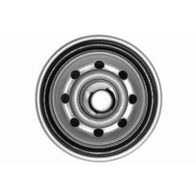 A53-0500 Filtro de óleo ACKOJA - Produtos de marca baratos
