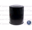 Oil Filter A53-0500 — current discounts on top quality OE B6Y0 14 300 spare parts