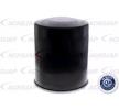 Filtro de óleo A53-0500 — descontos atuais em OE 15208-65F00 peças sobresselentes de primeira qualidade