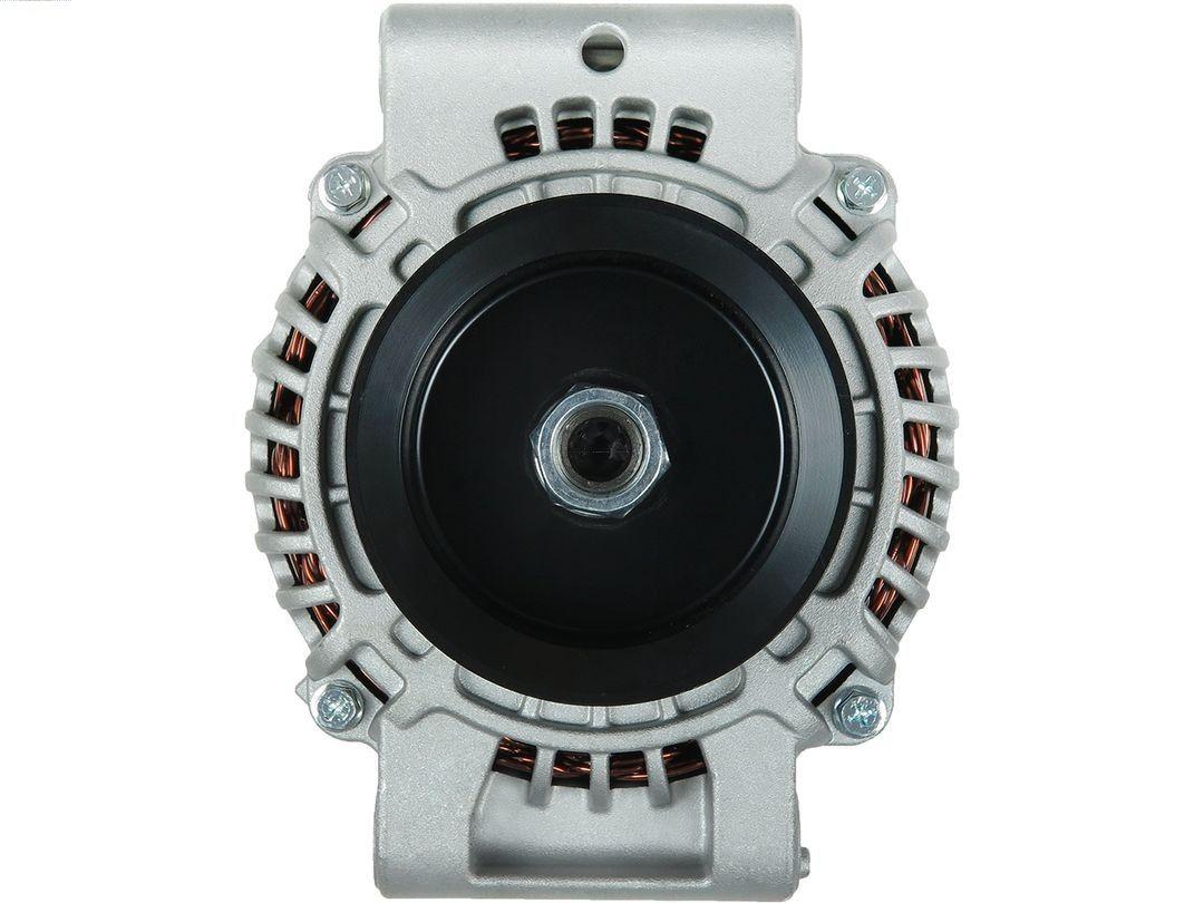 AS-PL Lichtmaschine für SCANIA - Artikelnummer: A5331