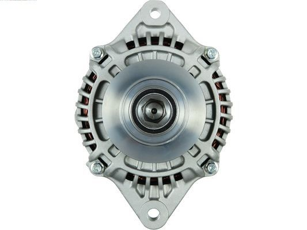 AS-PL Lichtmaschine A5338