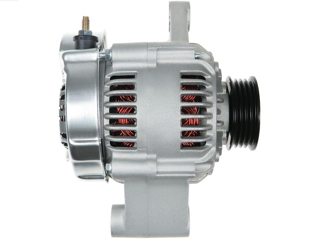 AS-PL | Lichtmaschine A6021