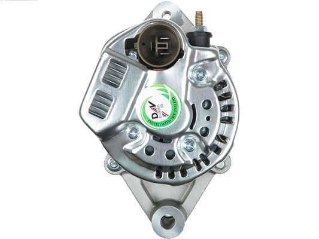A6021 Lichtmaschine Brandneu | AS-PL | Lichtmaschinen | 2706087608 AS-PL A6021 - Große Auswahl - stark reduziert