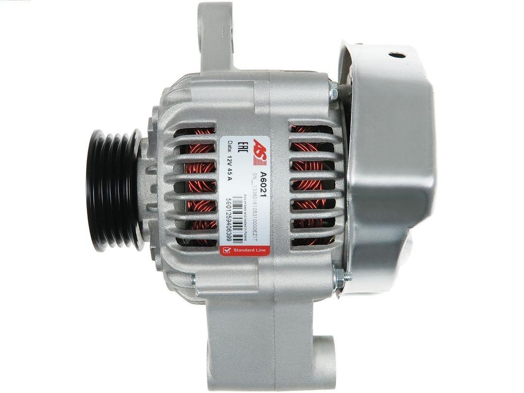 A6021 Generator AS-PL - Markenprodukte billig