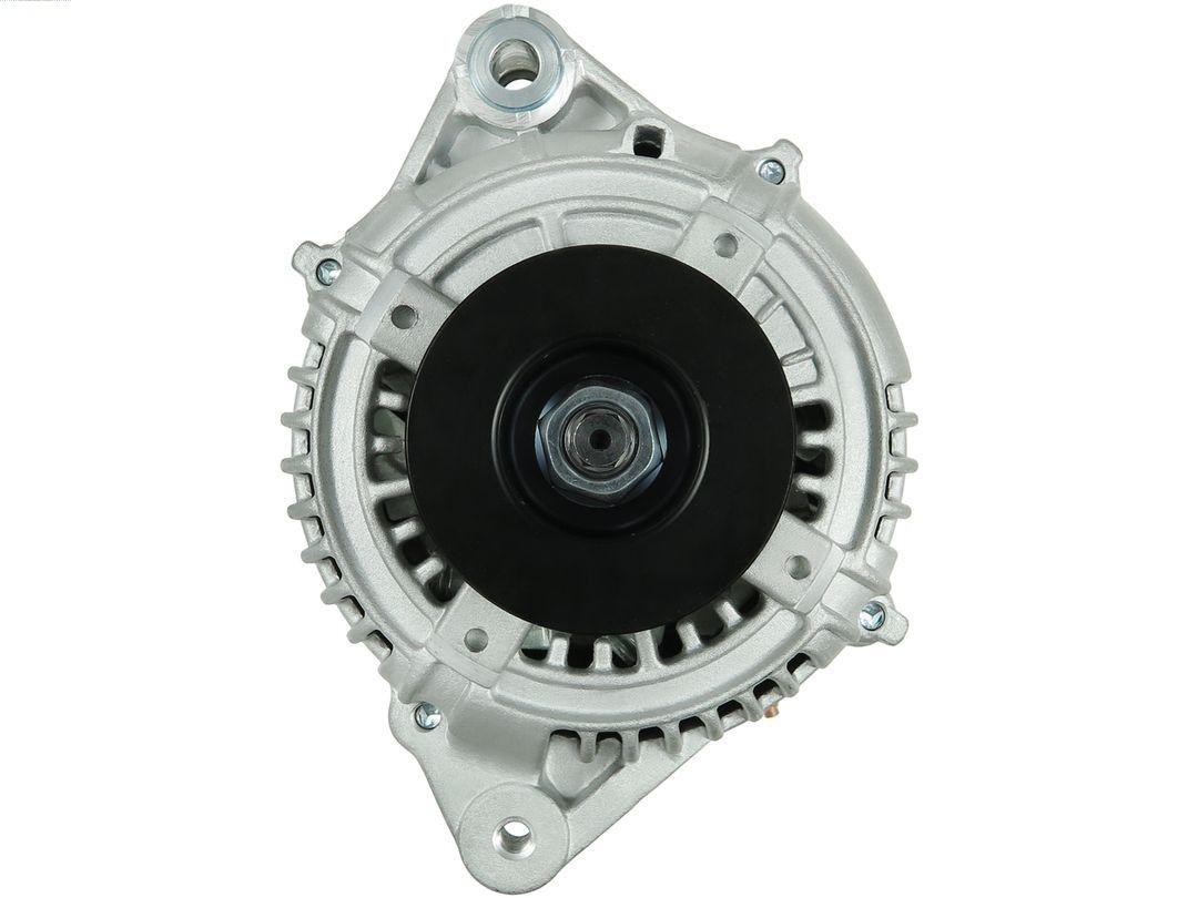 AS-PL Lichtmaschine A6035