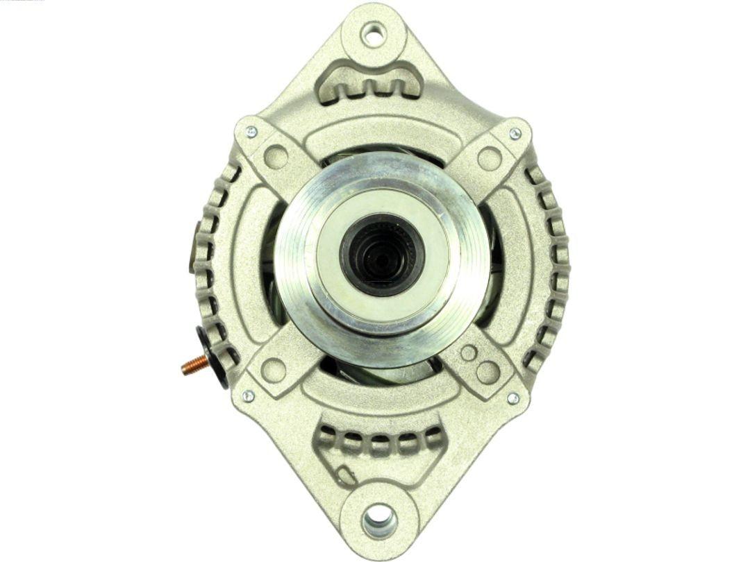 Δυναμό A6094 AS-PL με μια εξαιρετική αναλογία τιμής - απόδοσης