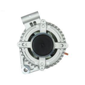 A6175 AS-PL 12V, 150A Generator A6175 günstig kaufen