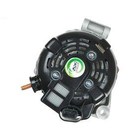 A6175 Generator AS-PL - Markenprodukte billig