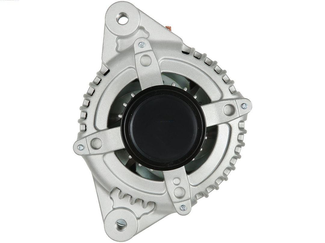 AS-PL: Original Alternator A6253 ()
