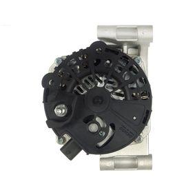 Alternator Suzuki Swift Ignis Wagon R 1.3 ddis 105a 101210-0961 6204258 13222935
