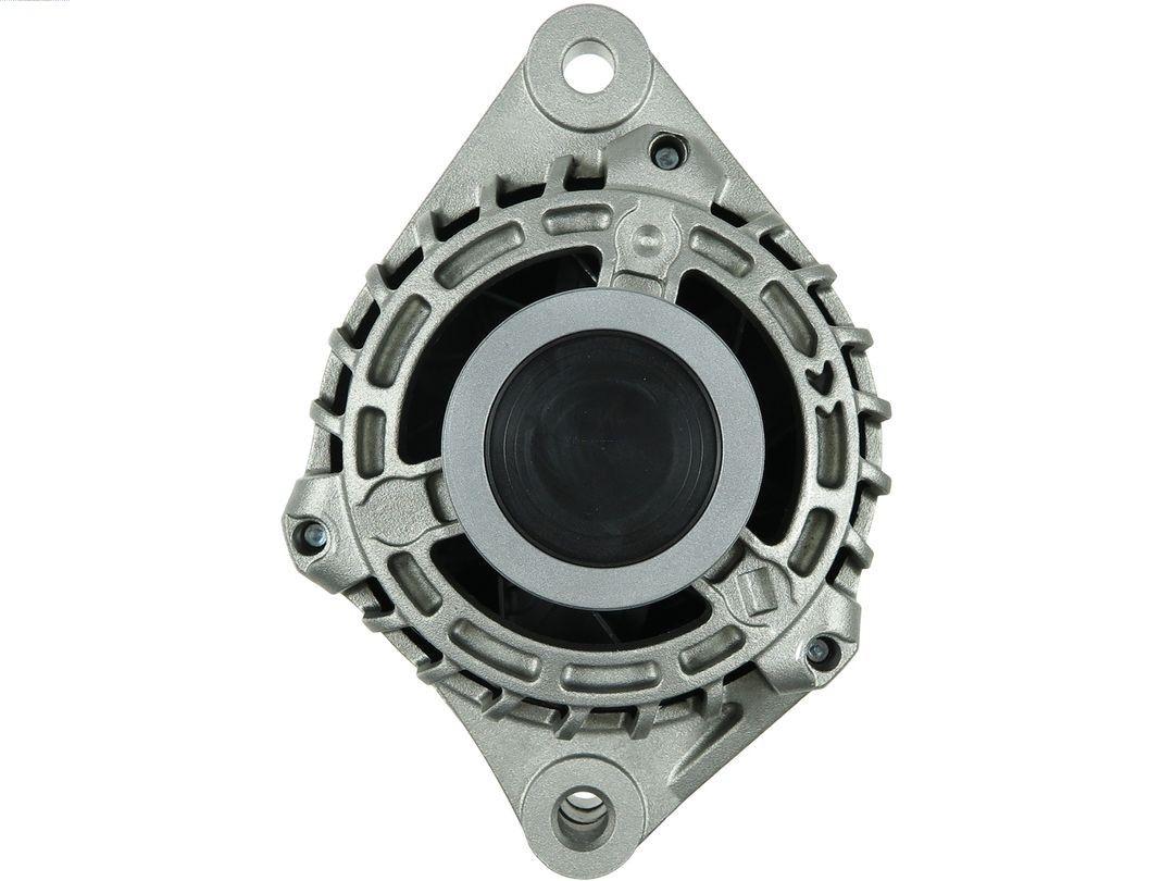 AS-PL: Original Startergenerator A6260PR ()