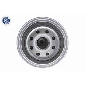 A630500 Motorölfilter Original Ersatzteil ACKOJA A63-0500 - Große Auswahl - stark reduziert