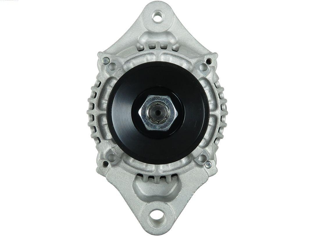 AS-PL: Original Drehstromgenerator A6358 ()