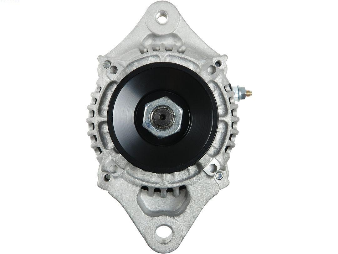 AS-PL: Original Startergenerator A6363 ()