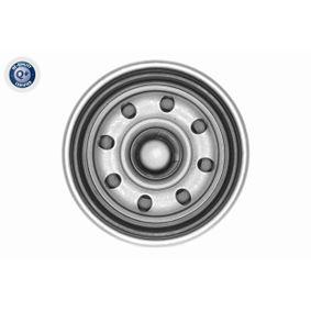 A70-0501 Ölfilter ACKOJA in Original Qualität
