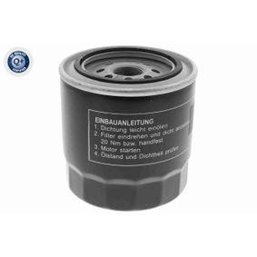 A70-0502 ACKOJA Anschraubfilter, mit einem Rücklaufsperrventil Innendurchmesser 2: 72,4mm, Innendurchmesser 2: 80mm, Ø: 102mm, Ø: 103mm, Höhe: 99,2mm Ölfilter A70-0502 günstig kaufen