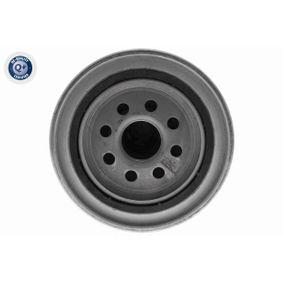 A700502 Motorölfilter Original Ersatzteil ACKOJA A70-0502 - Große Auswahl - stark reduziert