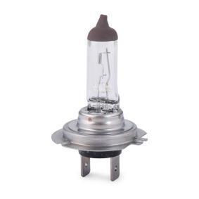 032009 Glühlampe, Fernscheinwerfer VALEO 32009 - Große Auswahl - stark reduziert