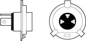Achetez Système électrique VALEO 032511 () à un rapport qualité-prix exceptionnel