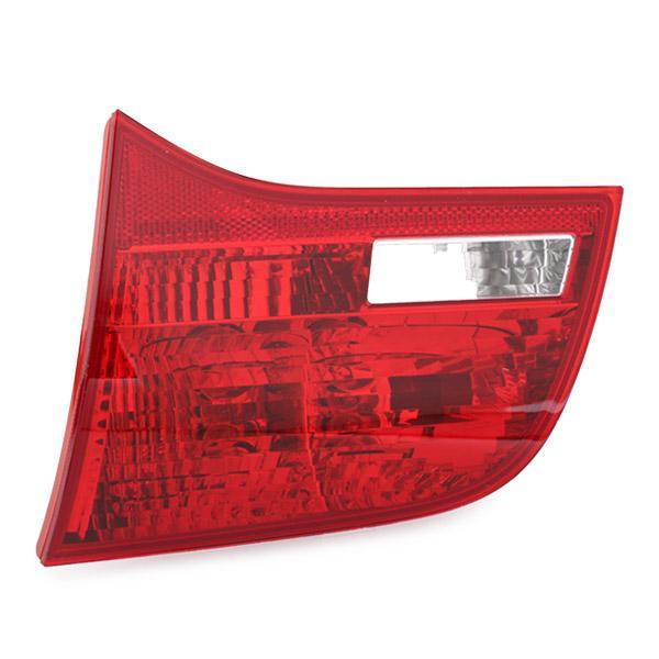 043328 Tail Light VALEO 043328 - Huge selection — heavily reduced